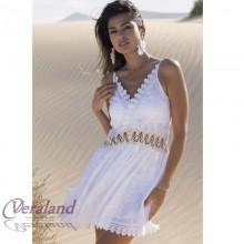 Plážové šaty Ysabel Mora 85585
