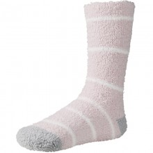Dámske Ponožky Ysabel Mora 12627