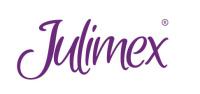 Spodné prádlo Julimex